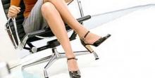 คนไทย 1 ใน 3 ป่วยโรคข้อเข่าเสื่อมเหตุพฤติกรรม นั่งยอง-ไขว่ห้าง