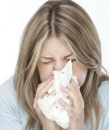 เคล็ดลับต้านโรคหวัด