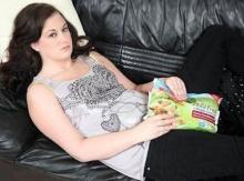 พบอีก!! สาวอังกฤษ ป่วยถึงจุดสุดยอด 500 ครั้งต่อวัน