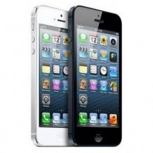 3 ค่ายดัง ประกาศความคืบหน้า iPhone 5