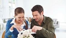 """คู่แต่งงานใหม่จะใช้ """"เงินก้นถุง""""อย่างไรให้เกิดประโยชน์สูงสุด"""