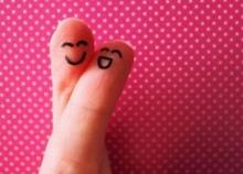 25 วิธี Take Care ความรัก..