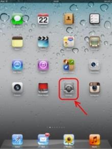 มีกี่เครื่อง-เปลี่ยนกี่ครั้งก็ไม่หวั่น…วิธีทำให้ contact เหมือนกันทุกเครื่องทั้งบน iOS และ Android