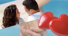 3คีย์หลัก'สร้างความเข้าใจระหว่างคู่รัก'
