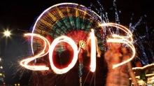 เผยเคล็ดลับที่ช่วยให้ปณิธานปีใหม่ประสบความสำเร็จ !!!
