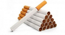เด็กไทยติดบุหรี่เพิ่มวันละพันคน!
