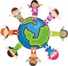 เอเเบคโพลล์ระบุเด็กไทยชอบคำขวัญวันเด็กของนายกฯถนอม กิตติขจรมากสุด