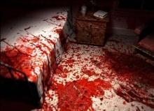 ประหารฆาตกรต่อเนื่อง ฆ่า หั่น แล้วเอาเนื้อไปขายตลาด
