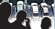ภัยโจรอ้างเป็นตำรวจข่มขู่ยัดข้อหาผู้หญิงขับรถระวัง
