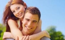 ให้เกียรติคนรัก เพิ่มความมั่นคงให้ชีวิตคู่