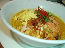 อาหารยอดนิยมของเพื่อนบ้านอาเซียน