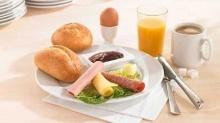 อย่าพลาดอาหารเช้าที่สำคัญต่อสุขภาพ