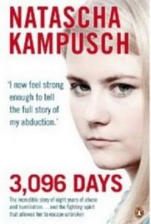 ชีวิตจริงไม่อิงนิยาย สาวถูกลักพาตัวกว่า 9 ปี หนีออกมาได้ เปิดใจ ฉันถูกข่มขืน