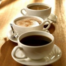 ดื่มกาแฟอย่างไรให้มีผลเสียน้อยที่สุด