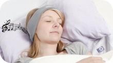 ปัญหาการนอนของคนยุคใหม่