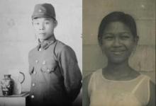 ตำนานรัก ขนมโมจิ สมัยสงครามโลกครั้งที่ 2