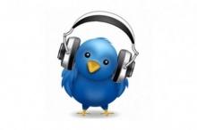 แอพฟังเพลงทวิตเตอร์ใช้ได้เฉพาะคนดัง