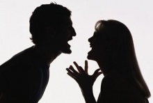 คุณรับมือ ความขัดแย้งกับคนรักไหวมั้ย?