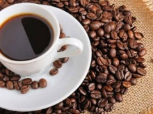 กาแฟกับราศี