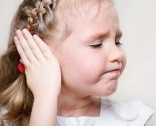 วิธีกำจัดขี้หู ที่ดีที่สุด