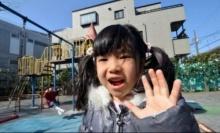 ชี้สังคมชาวญี่ปุ่นรำคาญเสียงเด็กเพราะรู้สึกไม่คุ้นเคย