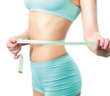 ออกกำลังกาย…แบบสาวผลไม้