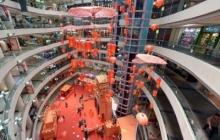 ผู้บริโภคไทยมีความเชื่อมั่นทางด้านเศรษฐกิจอันดับ 4 ของโลก อินโดนีเซียสูงสุด
