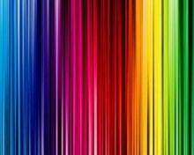 สีอะไรที่คุณคิดว่าโรแมนติกที่สุด