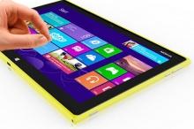 แท็บเล็ต Nokia จ่อเปิดตัว 26 กันยายน