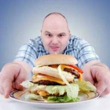 6 ข้อเสีย ของการกินอาหาร มื้อหนักๆ