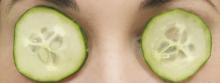 ตาสวยได้ ง่ายๆแค่ 8 วิธี