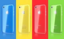 สาวกแอปเปิ้ลห้ามพลาด! ไอโฟน 5C รุ่นประหยัด เปิดตัว 10 ก.ย.