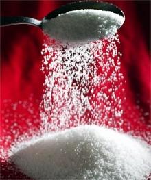 เชื่อหรือไม่ น้ำตาลเป็น ยานอนหลับได้