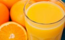 น้ำส้ม มีทั้งผลดีและเสี่ยงต่อสุขภาพ