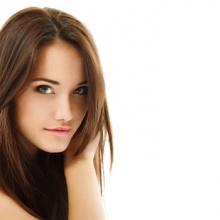 7 สิ่งที่ผู้หญิงปากไม่ตรงกับใจ