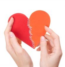 เงื่อนไขของความรัก มากเกินไปหรือเปล่า