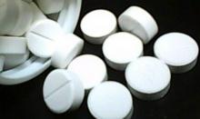 เชื่อป่าวล่ะ ยาแอสไพรินในบ้าน เป็นยารักษาสิวชั้นเยี่ยม?