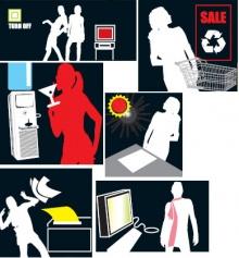 13 วิธีแก้วิกฤติ โลกร้อน ที่ออฟฟิศ