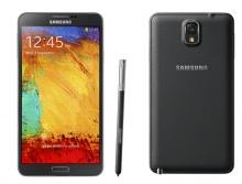 หลุด! ราคา Galaxy Note 3 ออกมาที่ 21,000 บาท ($699)