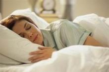 9 วิธี แก้โรคนอนไม่หลับ