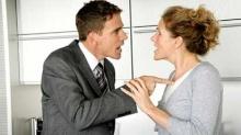 ผู้ชายอารมณ์เสีย...ที่ผู้หญิงต้องรู้ไว้