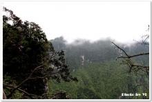 เที่ยวเอ๋อเหมยซาน ภูเขาอันศักดิ์สิทธิ์ของจีน