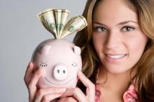 เช็กสุขภาพการเงินของคุณ