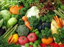 สารพัดวิธีกินผักแบบเนียน ๆ อร่อยไม่ฝืนใจแถมได้ประโยชน์