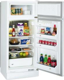 ไม่อยากให้ตู้เย็นเหม็น ต้องทำอย่างไร