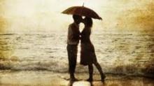 20 ความลับ ที่จะทำให้ชีวิตคู่อยู่ด้วยกันยาวนาน
