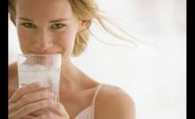ดื่มน้ำอย่างไรให้ได้ประโยชน์