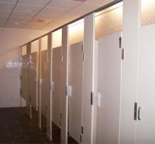ทายนิสัย จากการเข้าห้องน้ำ ที่คุณเข้า