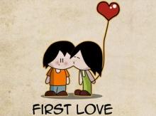 5 ข้อ ถามตัวเอง ก่อนที่จะเริ่มมีความรัก