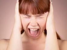 30 สิ่งในชีวิตประจำวันที่มีผลทำให้อารมณ์คุณเสีย